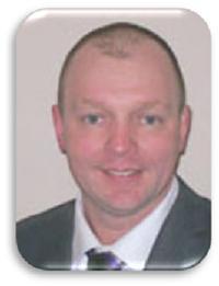 Parish Councillor Dave Murphy - bigpic