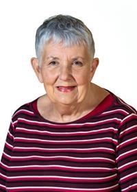 <b>Jenny Harrison</b> - bigpic